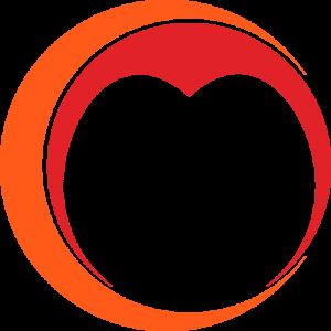Chrisp Media Logo